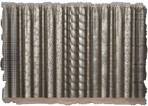 Sims-4-CC-Adelaine-Curtains-Transparent