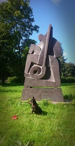 http://images.vfl.ru/ii/1504547196/34cd9d89/18481656_m.jpg