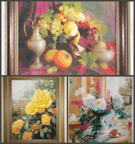 http://images.vfl.ru/ii/1504548172/4e27223c/18481826_m.jpg