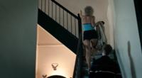 Двойка – 1 сезон / The Deuce (2017) WEB-DLRip Все серии