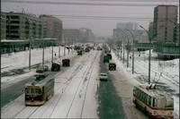 http://images.vfl.ru/ii/1504614248/5dbbcec1/18489299_s.jpg