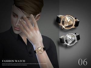 Браслеты, часы, кольца - Страница 7 18489780