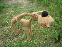 Хвастушки крючковых игрушек -9 - Страница 2 18500090_s