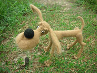 Хвастушки крючковых игрушек -9 - Страница 2 18500091_s