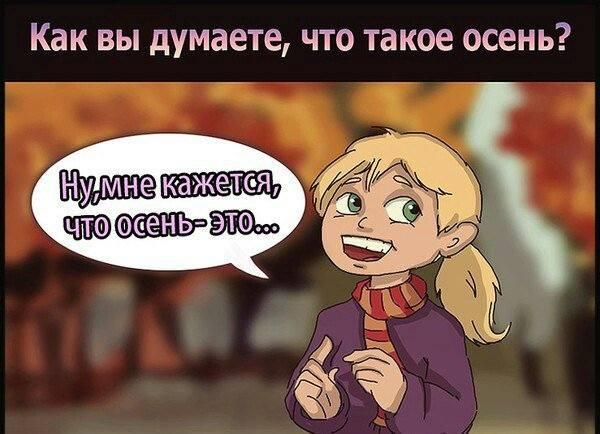 DJEBLwoXUAEK3si