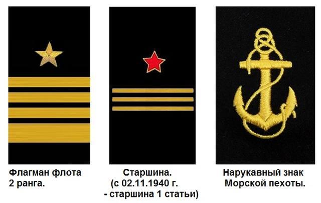 http://images.vfl.ru/ii/1504727935/6b21d99c/18506389_m.jpg