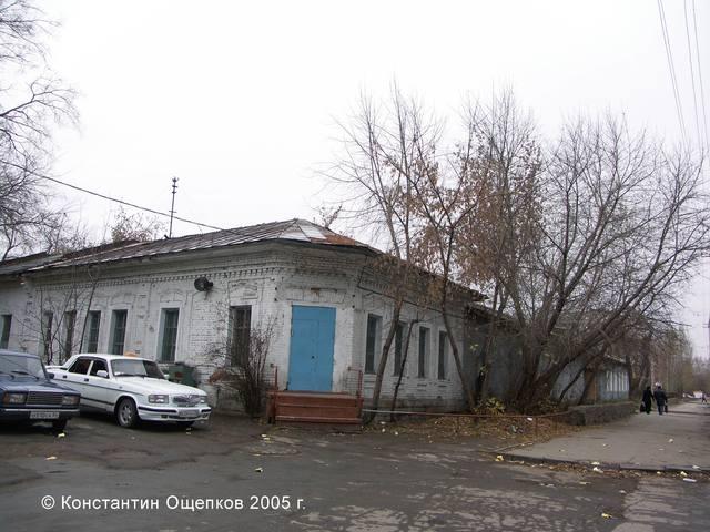 http://images.vfl.ru/ii/1504761098/96eb7443/18508776_m.jpg