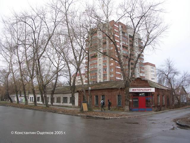 http://images.vfl.ru/ii/1504761099/23691d3e/18508777_m.jpg