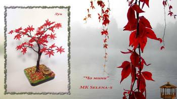 http://images.vfl.ru/ii/1504783273/55db2f5c/18512915_m.jpg