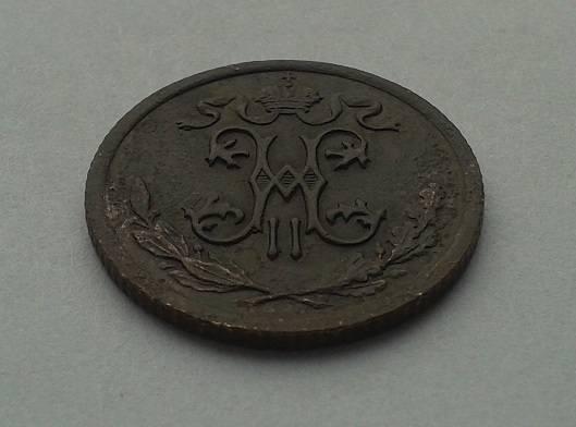18515184_m.jpg