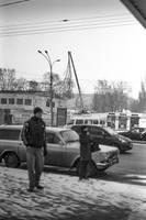 http://images.vfl.ru/ii/1504803179/bb775044/18516633_s.jpg