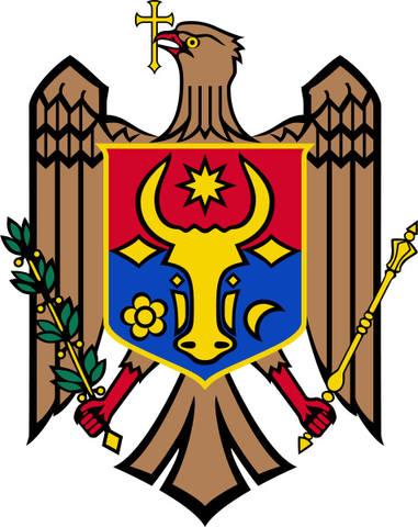 http://images.vfl.ru/ii/1504853338/68d1c040/18521677_m.jpg