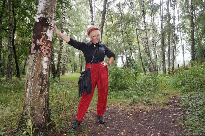 http://images.vfl.ru/ii/1504864878/0d404938/18524147_m.jpg