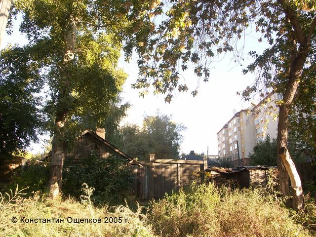http://images.vfl.ru/ii/1504871394/6c7337ec/18525523_m.jpg
