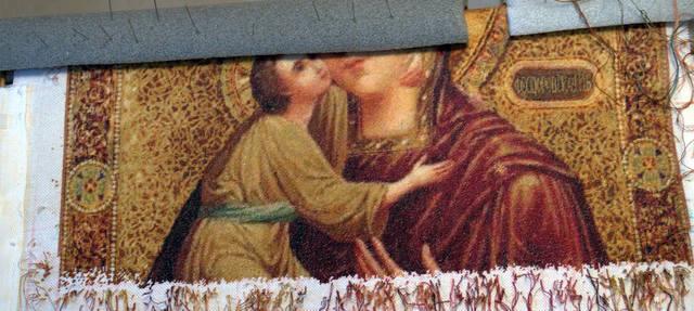 http://images.vfl.ru/ii/1504882717/922222f2/18527896_m.jpg