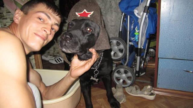 http://images.vfl.ru/ii/1504891451/f40023fa/18529478_m.jpg