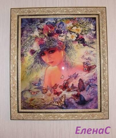 http://images.vfl.ru/ii/1504893721/18a4af66/18529948_m.jpg