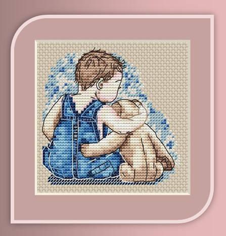 http://images.vfl.ru/ii/1504894738/403cf185/18530103_m.jpg