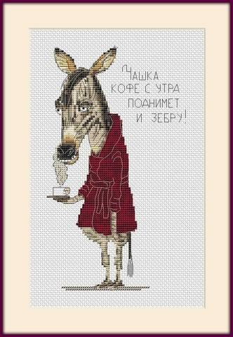 http://images.vfl.ru/ii/1504894739/6e7b9ac2/18530105_m.jpg