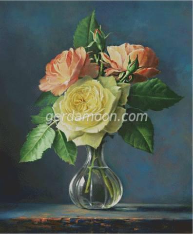 http://images.vfl.ru/ii/1504899817/d1e91802/18530955_m.jpg