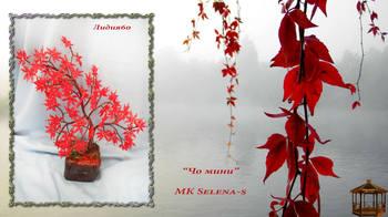 http://images.vfl.ru/ii/1504965484/36d647c6/18538672_m.jpg