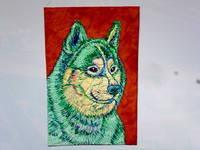 http://images.vfl.ru/ii/1505035623/644cf43f/18547493_s.jpg