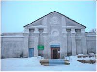http://images.vfl.ru/ii/1505059075/0e37dd5a/18552599_s.jpg