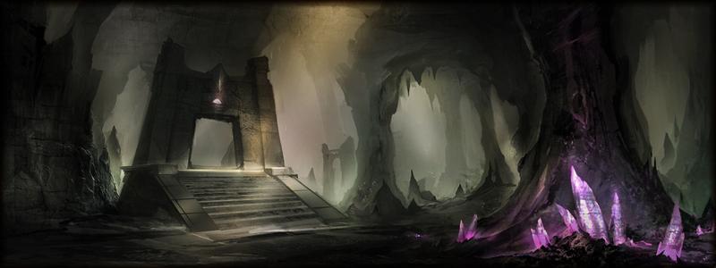 http://images.vfl.ru/ii/1505065399/ee19fb37/18553902.jpg