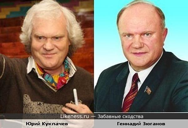 http://images.vfl.ru/ii/1505077353/26fd5acc/18556075.jpg