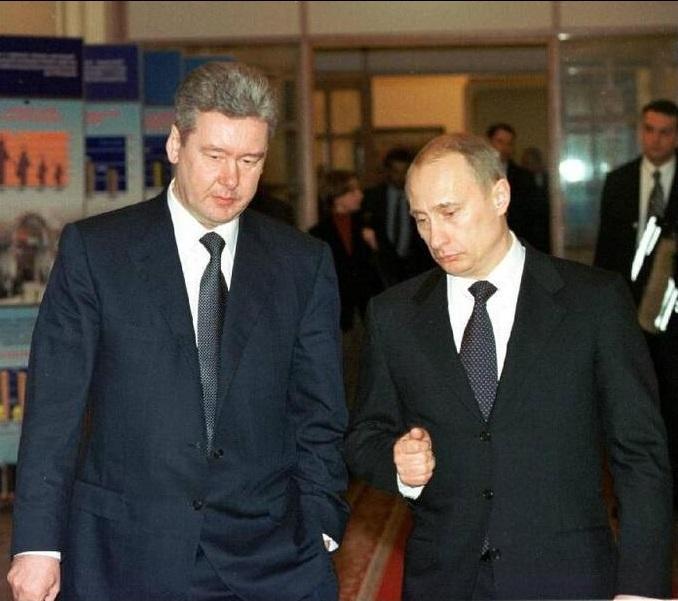 http://images.vfl.ru/ii/1505087418/a76c7fd4/18556565.jpg