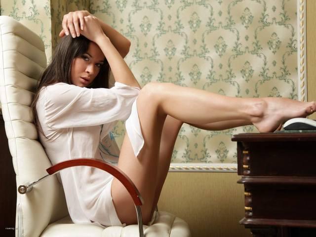 http://images.vfl.ru/ii/1505130945/e6565bcd/18561796_m.jpg