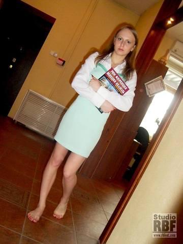 http://images.vfl.ru/ii/1505131024/18057d9c/18561810_m.jpg