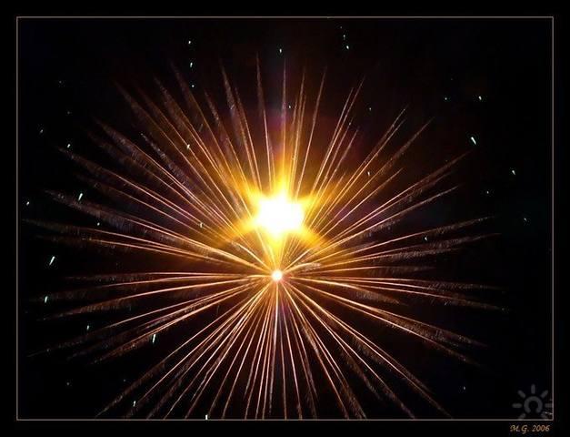 Законы Астрологии заключены в этой Магической Фигуре – Звезде Магов. 18562858_m