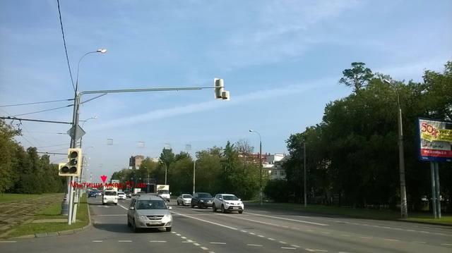 http://images.vfl.ru/ii/1505144363/ea119b9b/18564610_m.jpg