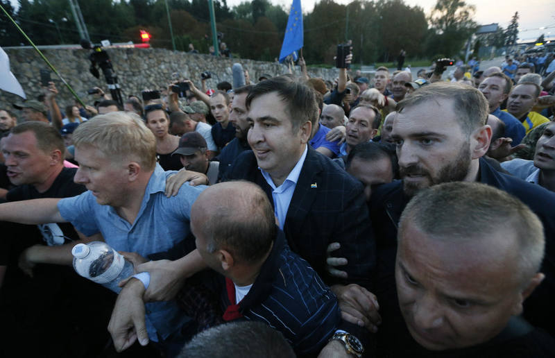http://images.vfl.ru/ii/1505150252/24cf3d82/18565833.jpg