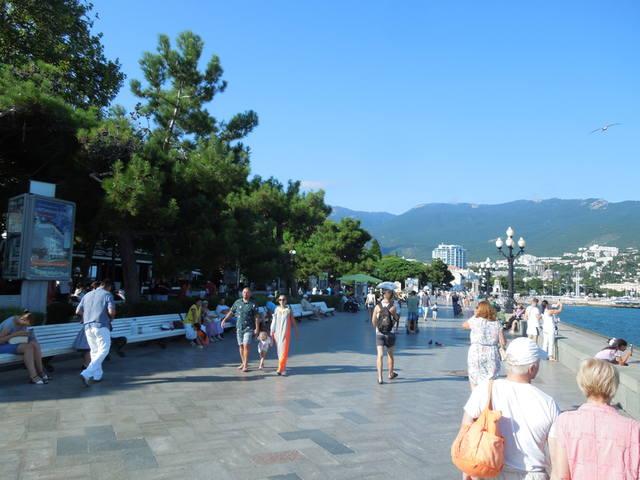 http://images.vfl.ru/ii/1505164894/c7dc2288/18568494_m.jpg