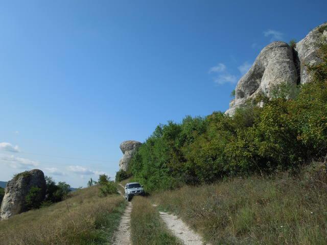 http://images.vfl.ru/ii/1505165683/ecb2ab29/18568550_m.jpg