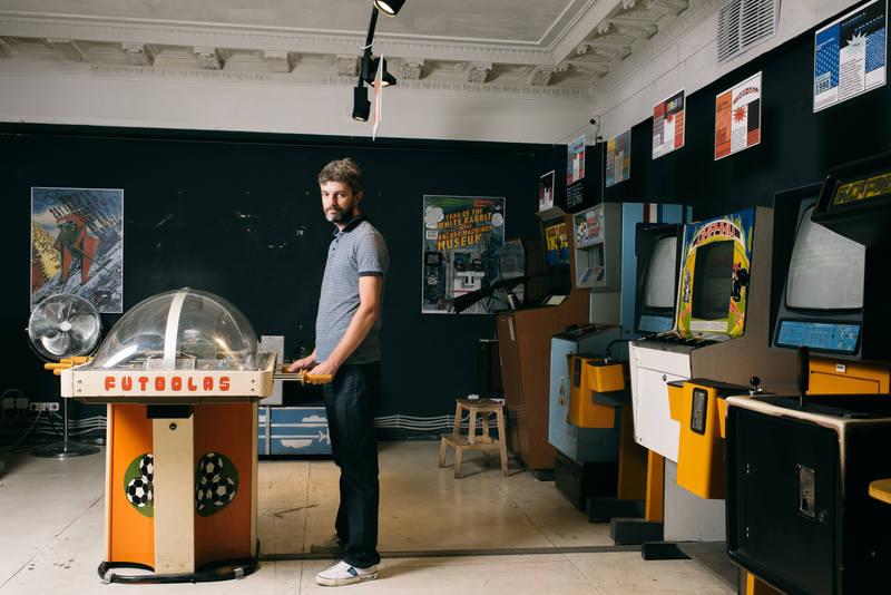 Игровые автоматы от центра новых технологий скачать ии алек сухов - 1001 ночь в казино скачать