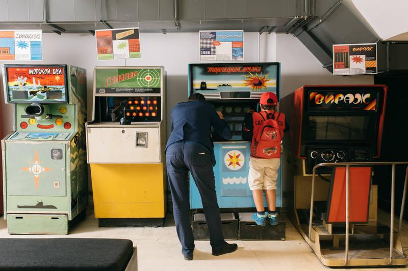 Игровые аппараты сдаются в аренду казино шахеризада читать онлайнi