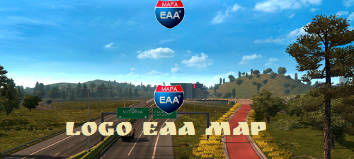 Loading screens for EAA