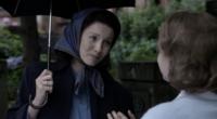 Чужестранка - 3 сезон / Outlander (2017) WEB-DLRip Все серии