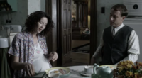 Чужестранка - 3 сезон / Outlander (2017) WEB-DLRip