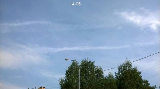 http://images.vfl.ru/ii/1505237025/8b1aa8f8/18579934_m.jpg