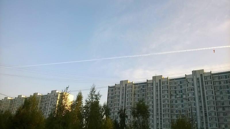 http://images.vfl.ru/ii/1505237089/e735a97d/18579951.jpg