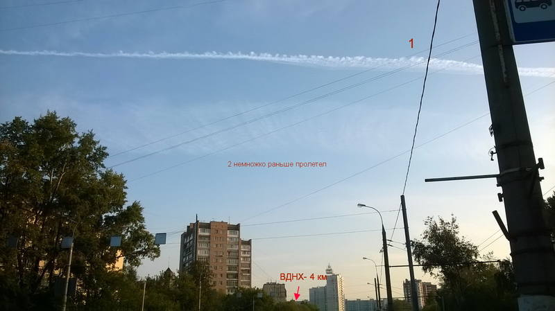 http://images.vfl.ru/ii/1505237183/46f10176/18579979.jpg