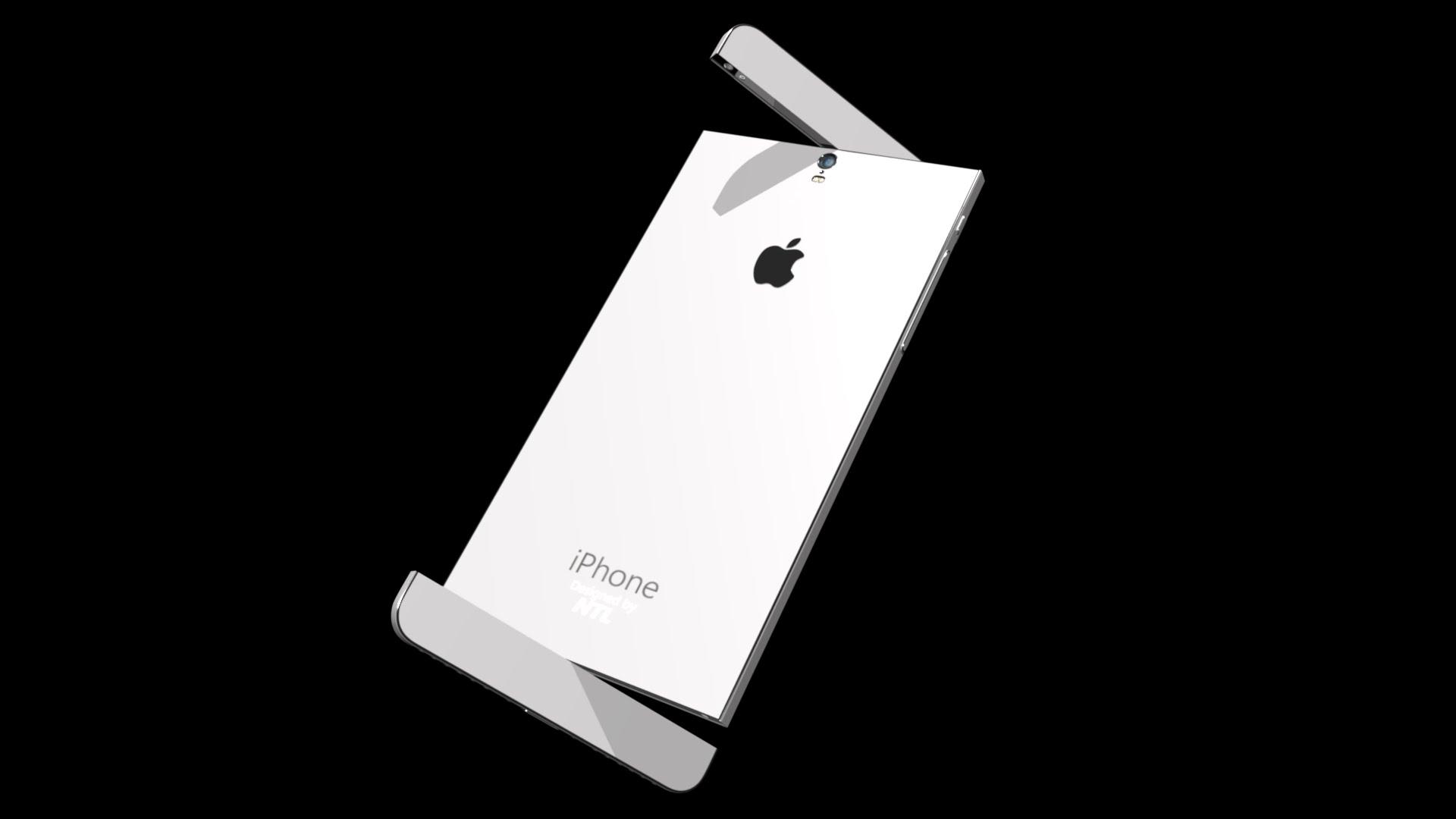 Apple Special Event: анонсирован iPhone X