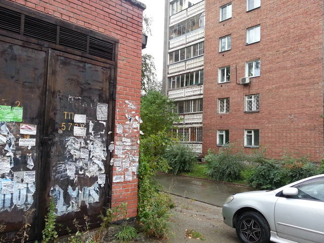 http://images.vfl.ru/ii/1505272061/06da9176/18584074_m.jpg