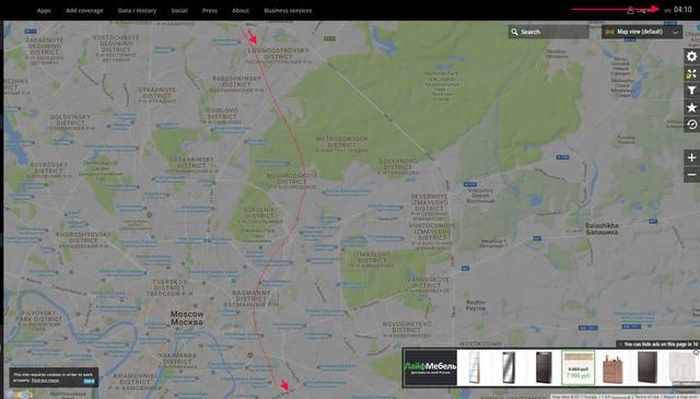 http://images.vfl.ru/ii/1505276369/e125eada/18584254_m.jpg
