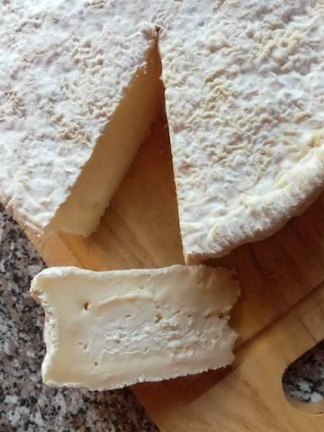 Сырные истории, или Сыроварня дома