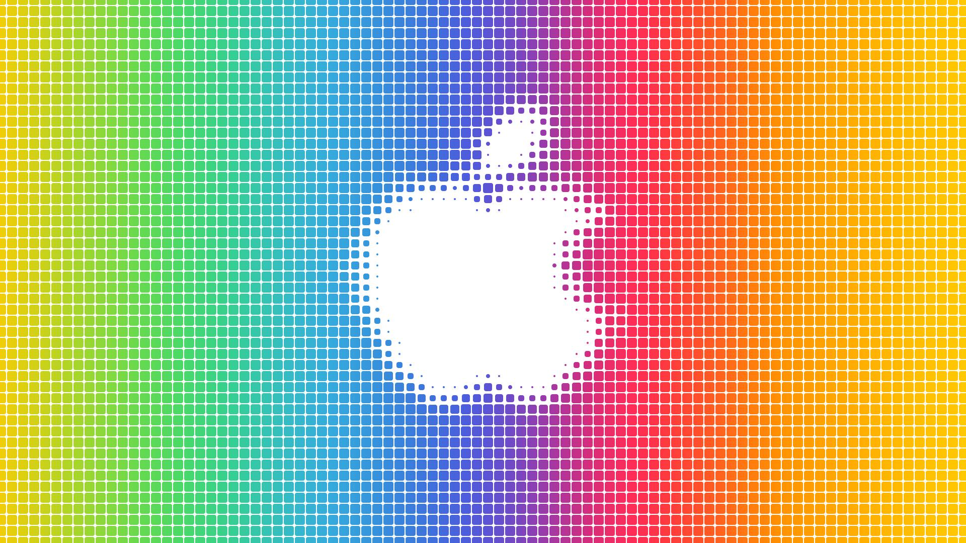 Итоги выставки Apple Special Event — анонс iPhone 8, iPhone 8 Plus и iPhone X, обновленная Apple TV и многое другое